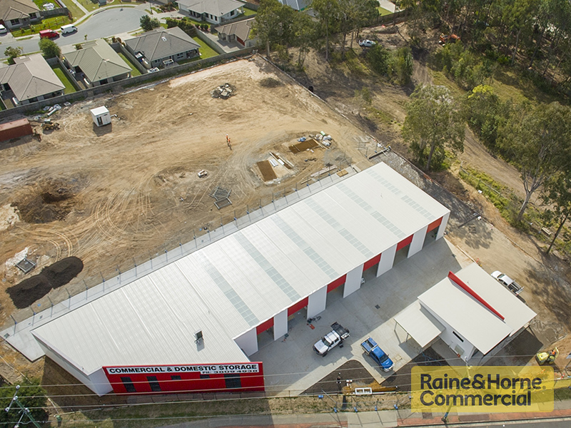 1/23-27 Middle Road HILLCREST QLD 4118