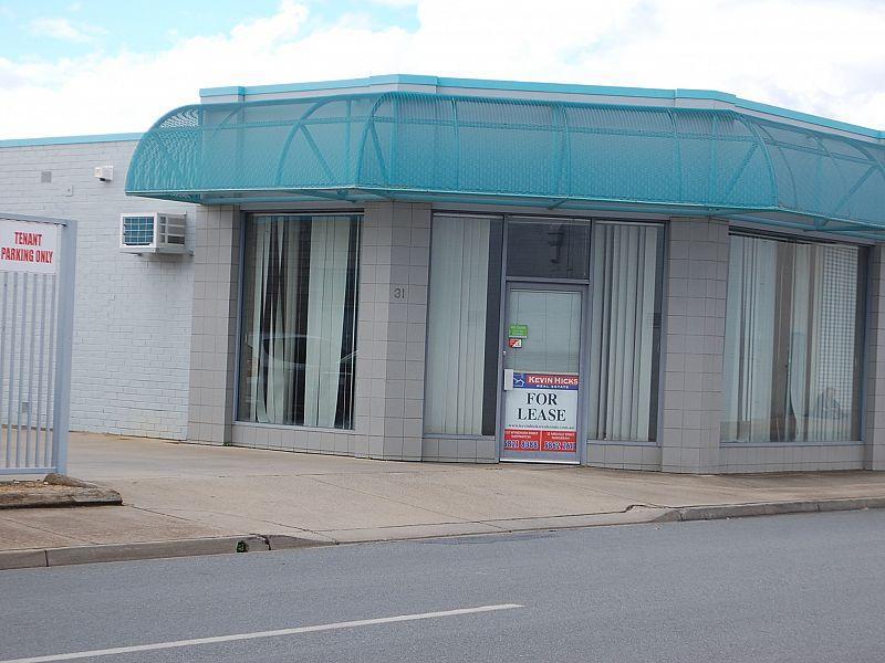 31 Rowe Street SHEPPARTON VIC 3630