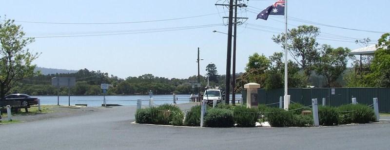 1 Sorrento Road EMPIRE BAY NSW 2257