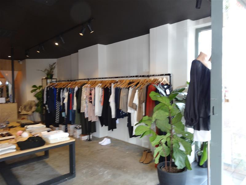 Shop 1/3-5 Waters Road NEUTRAL BAY NSW 2089