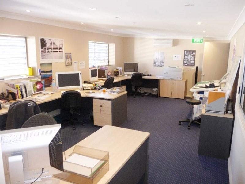 U7/3 Koala Crescent WEST GOSFORD NSW 2250