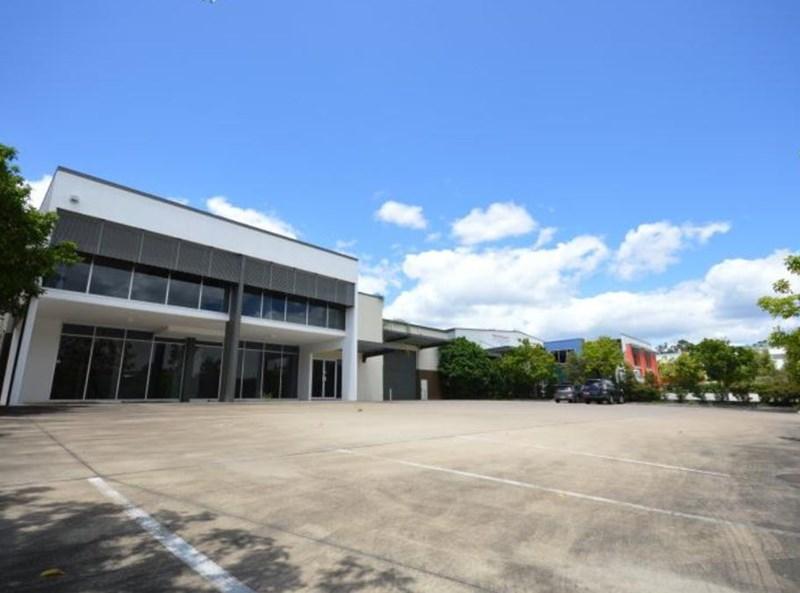 47 Moreton Street  HEATHWOOD QLD 4110
