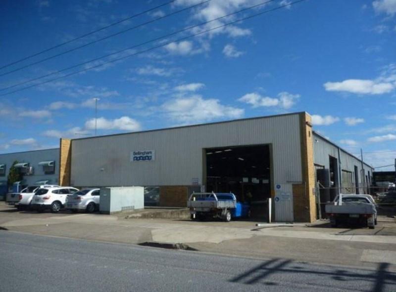 24 Counihan Road SEVENTEEN MILE ROCKS QLD 4073
