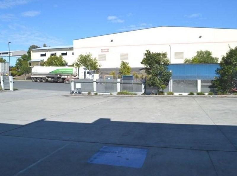 33 Moreton Street  HEATHWOOD QLD 4110