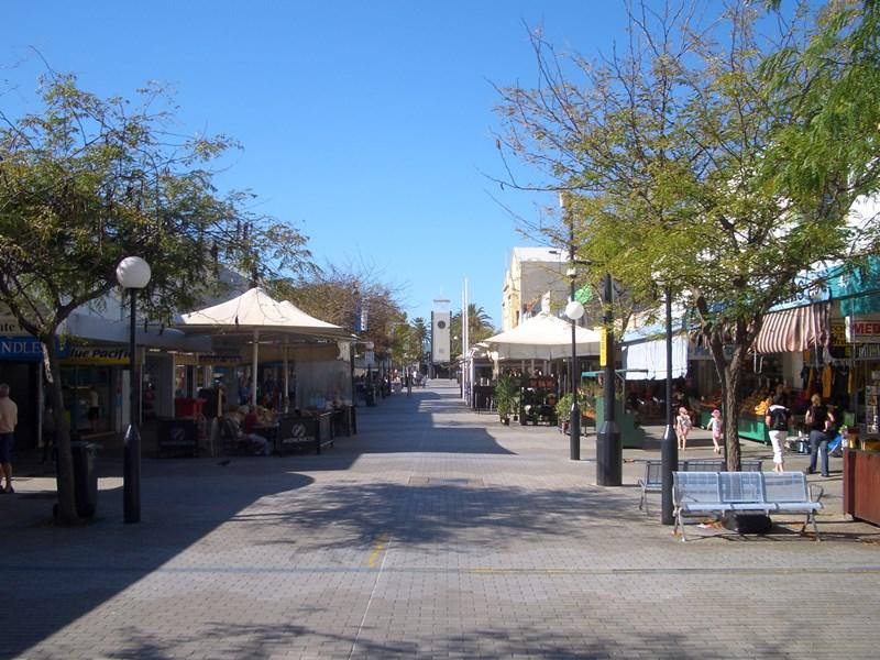 24 Cronulla Street CRONULLA NSW 2230