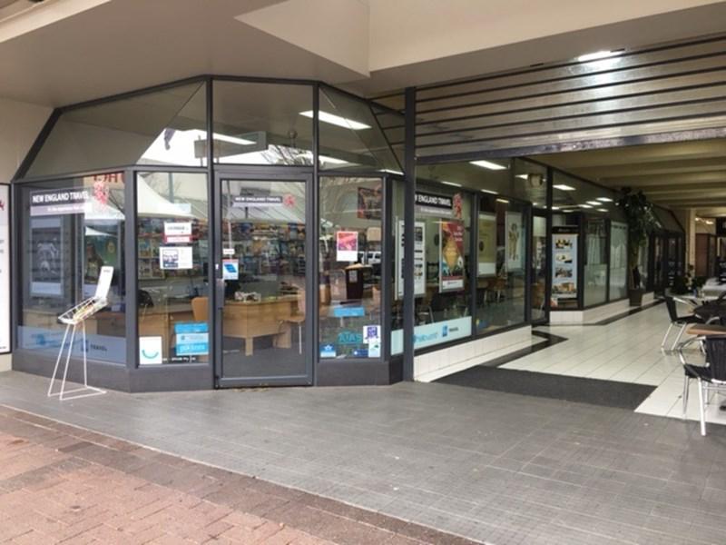 Shop 1/188 Beardy Street ARMIDALE NSW 2350