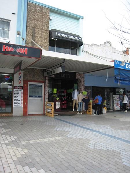 18 Cronulla Street CRONULLA NSW 2230