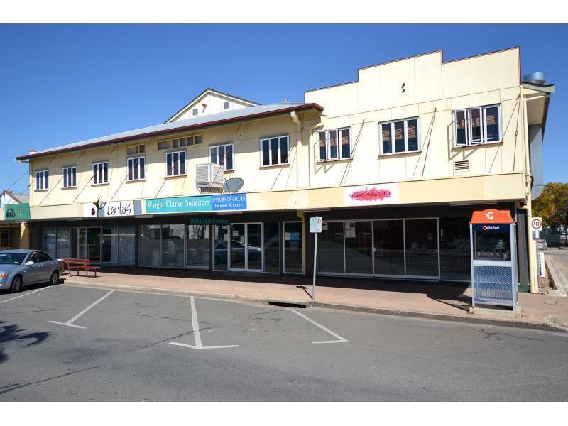 17D Callide Street BILOELA QLD 4715