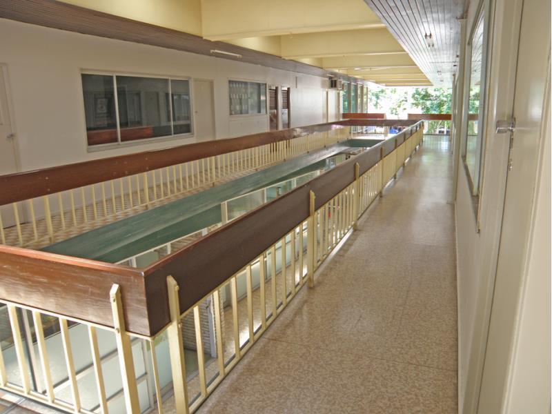 4U/51 Kariboe Street BILOELA QLD 4715
