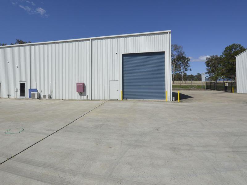 6/9 Thiedke Road BEAUDESERT QLD 4285