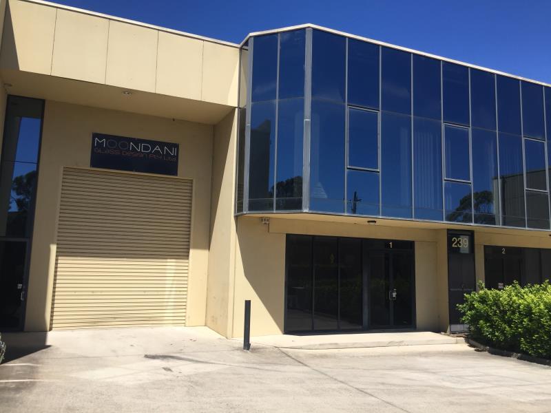 MILPERRA NSW 2214