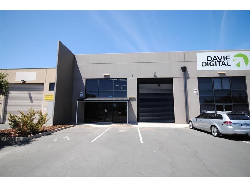 Unit 4/2-4 Endeavour Drive PORT ADELAIDE SA 5015