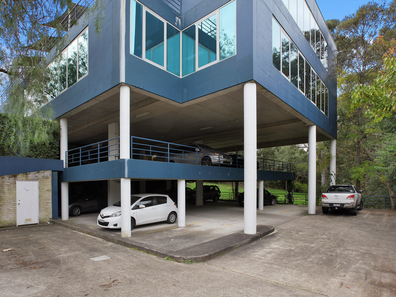 964 Pacific Highway PYMBLE NSW 2073