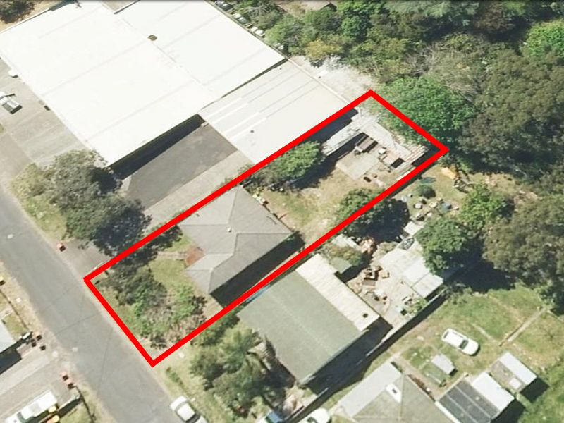 29 Young Street WEST GOSFORD NSW 2250