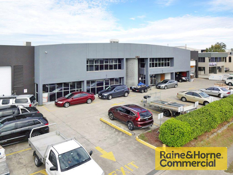Office/72-74 Zillmere Road GEEBUNG QLD 4034