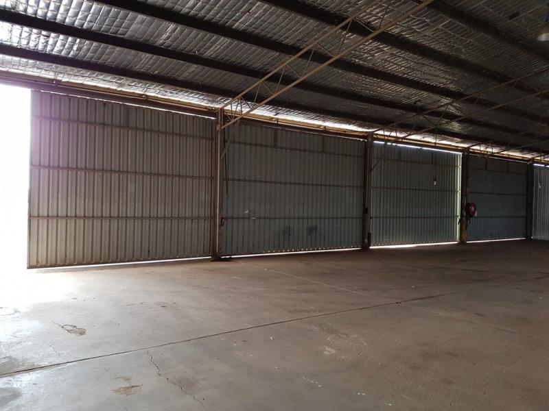 8 Tannery Road DUBBO NSW 2830