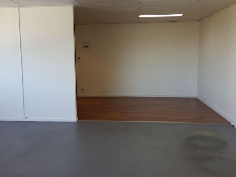 SUITE F / 78 York Street EAST GOSFORD NSW 2250