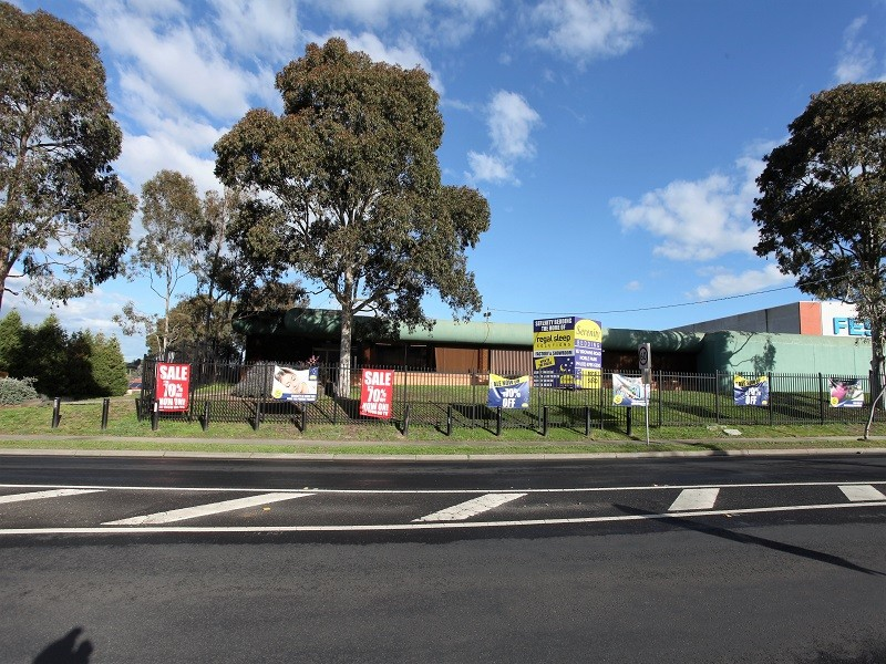 167 Browns Road NOBLE PARK VIC 3174