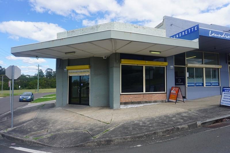 3/31 Waples Road UNANDERRA NSW 2526