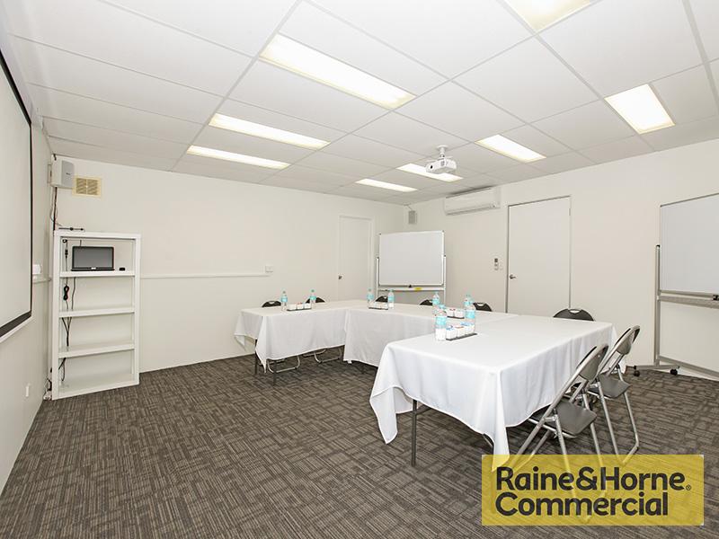 STAFFORD QLD 4053