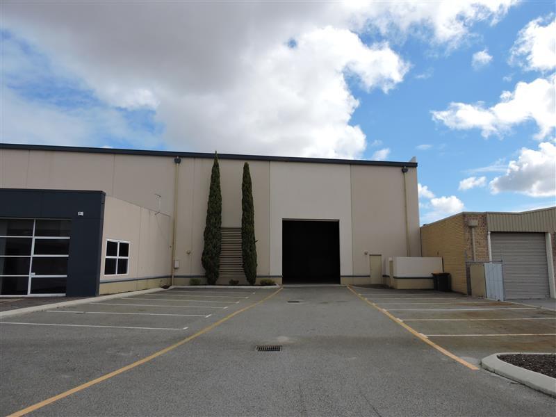 19 Irvine Drive MALAGA WA 6090