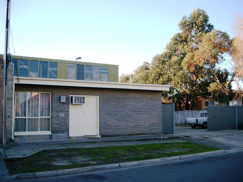 24 Murray Street HENLEY BEACH SA 5022