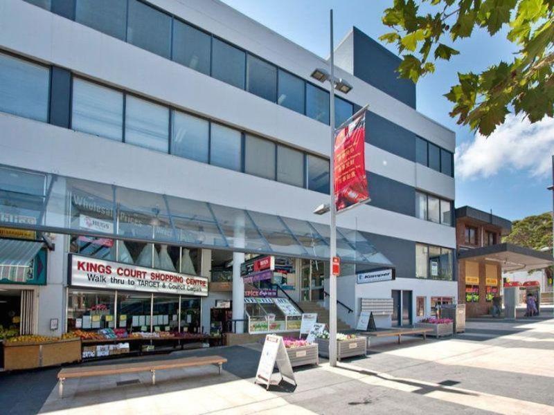 ROCKDALE NSW 2216