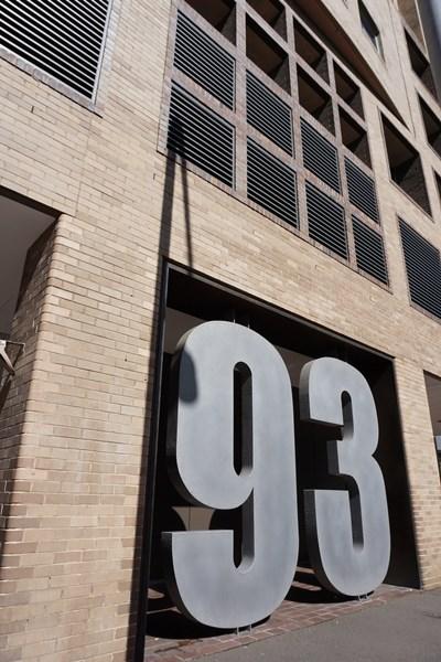93 George Street PARRAMATTA NSW 2150