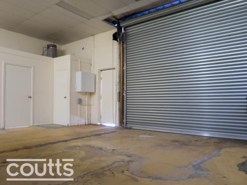 6 - Under /27 Forge Street BLACKTOWN NSW 2148
