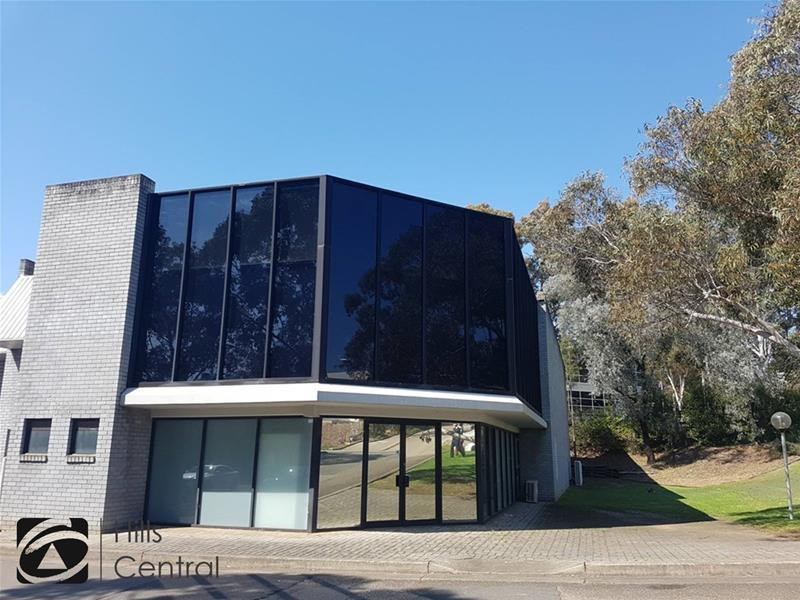 1/5 Hudson Avenue CASTLE HILL NSW 2154