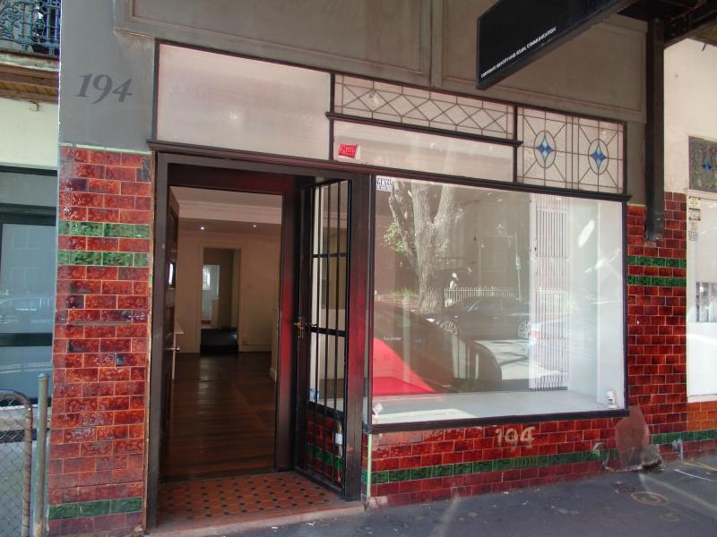 194 Devonshire Street SURRY HILLS NSW 2010