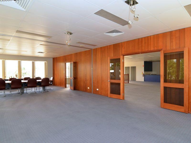 1/26 Achievement Crescent ACACIA RIDGE QLD 4110