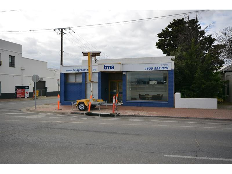 335 Port Road HINDMARSH SA 5007