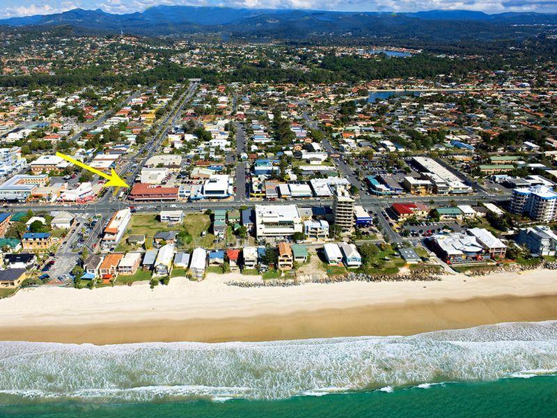 10/1134-1136 Gold Coast Highway PALM BEACH QLD 4221