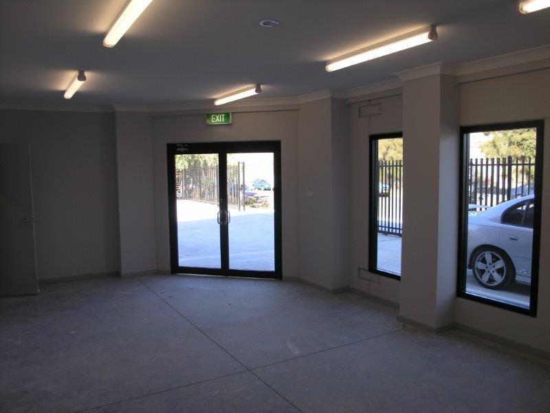 Bay 1/3 Sunset Avenue WARILLA NSW 2528
