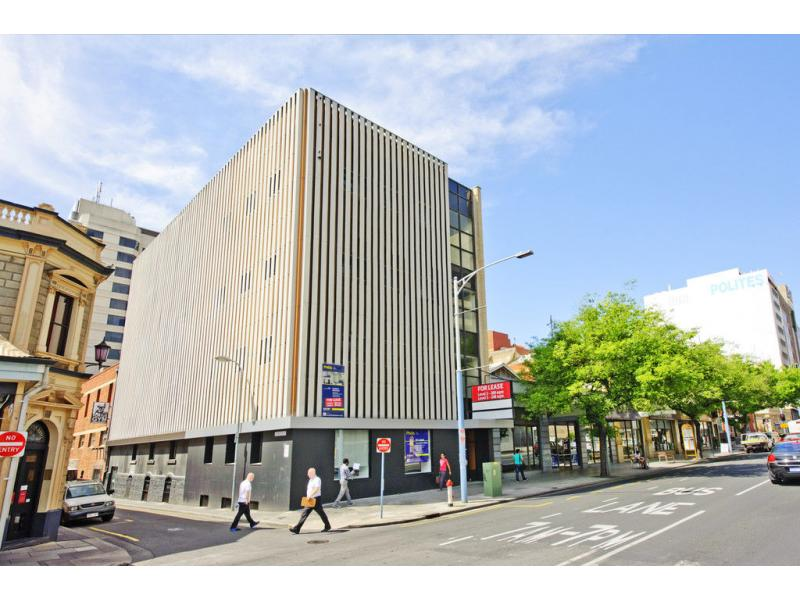 Level1/ 80 Currie Street ADELAIDE SA 5000