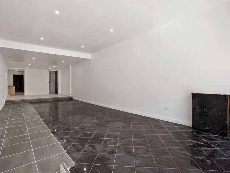 704 Darling Street ROZELLE NSW 2039