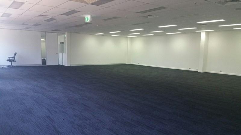 Unit 12/1801 Botany Road BANKSMEADOW NSW 2019
