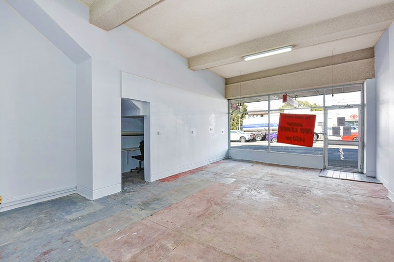 1089 Victoria Road WEST RYDE NSW 2114