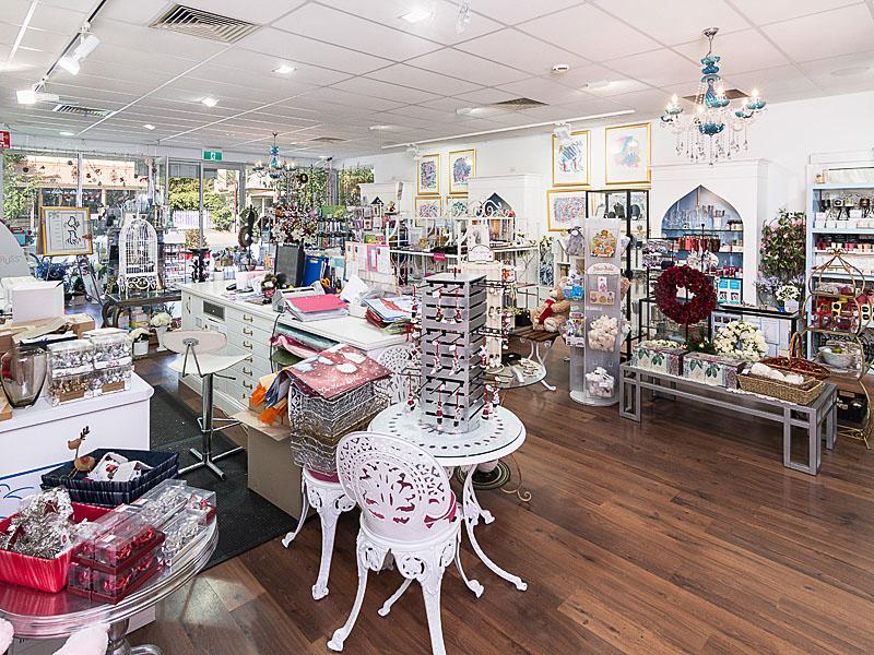 Shop 4/13-15 Mount Barker Road HAHNDORF SA 5245