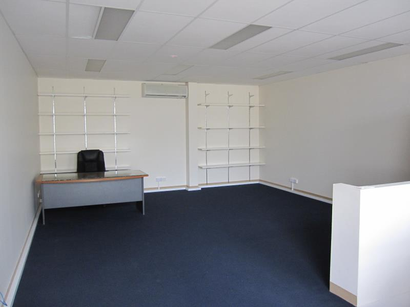 Unit 6/115-117 Orchard Road CHESTER HILL NSW 2162