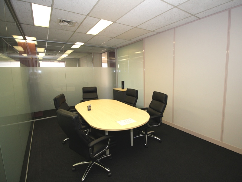 Suite 9/899 Whitehorse Road BOX HILL VIC 3128