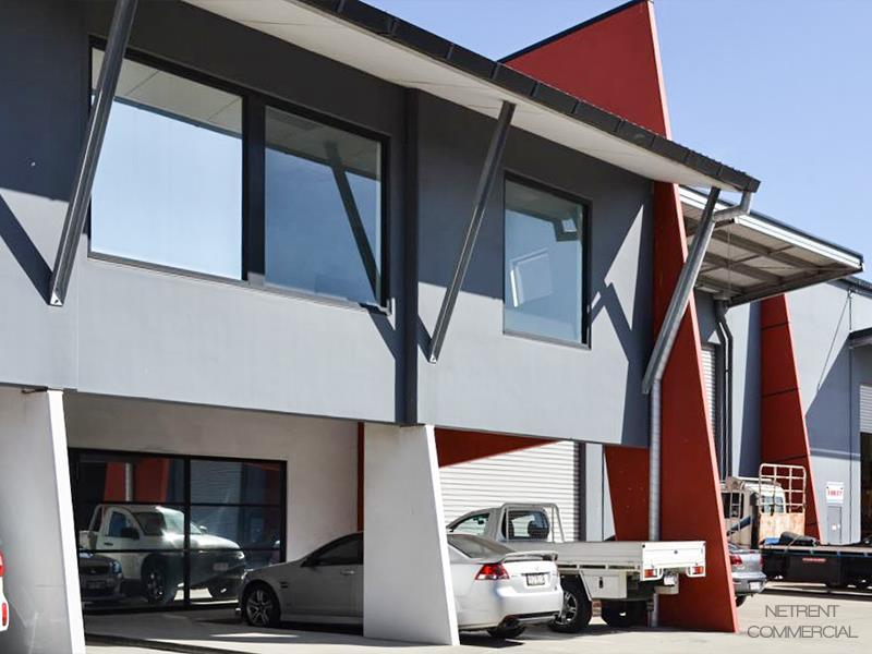 210 Robinson Road East GEEBUNG QLD 4034