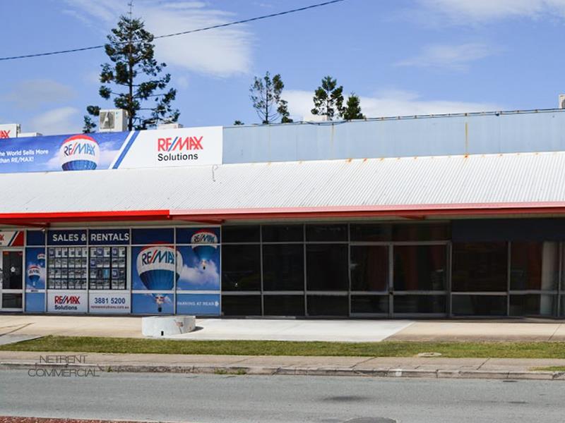 380 Gympie Road STRATHPINE QLD 4500