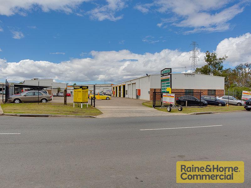SUMNER QLD 4074