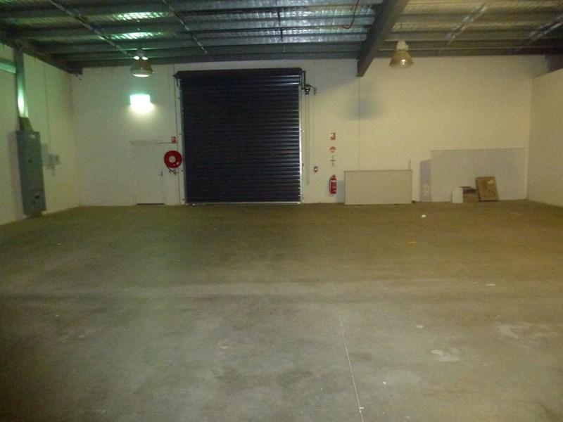 Shop 7/636 Fifteenth Street MILDURA VIC 3500