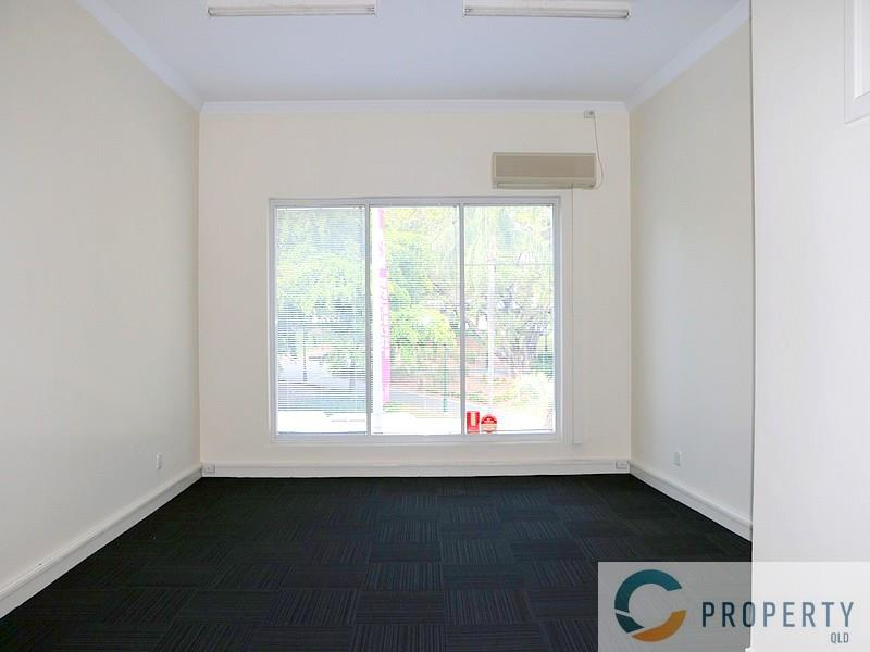 72 Wickham Street FORTITUDE VALLEY QLD 4006