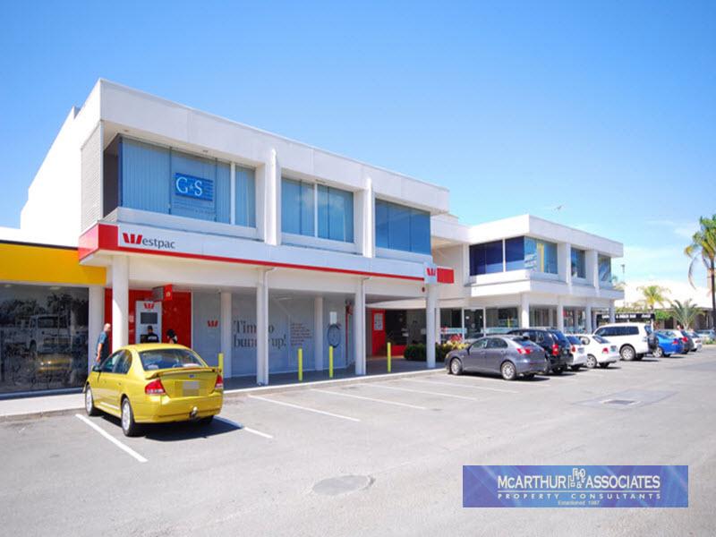 GEEBUNG QLD 4034