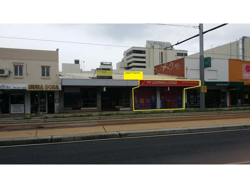 75 Scarborough Street SOUTHPORT QLD 4215