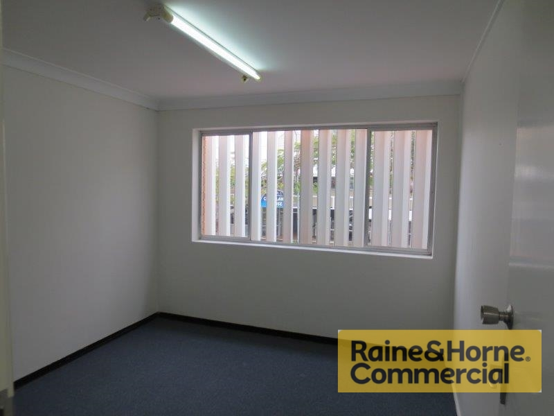 3/112-116 Bloomfield Street CLEVELAND QLD 4163